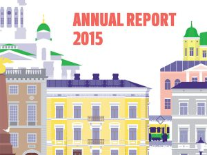 HartwallCapital_annual_report_2015